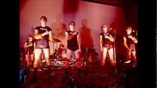Devo - Live at the Walker, Minneapolis 1978 (Full Bootleg)