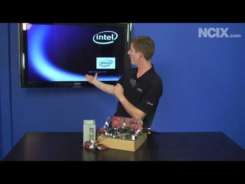 PC Troubleshooting No Post Diagnosis (NCIX Tech Tips #54)