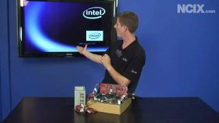 Download PC Troubleshooting No Post Diagnosis (NCIX Tech Tips #54) Mp3 and Videos