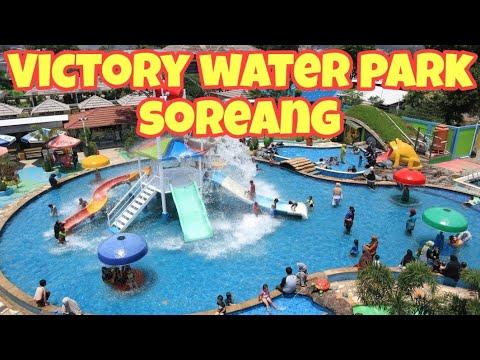 victory-waterpark-tempat-wisata-terbaru-di-bandung