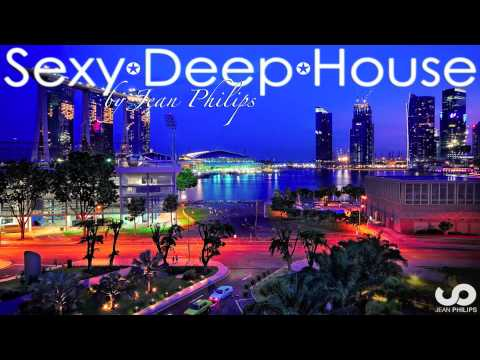Sexy Vocal Deep House 2013
