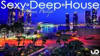 Sexy Vocal Deep House 2013