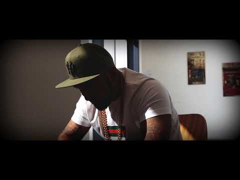 Pawz One & Robin Da Landlord - Sell Me A Dream (Official Music Video)
