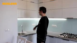 видео Меблі для дому під замовлення
