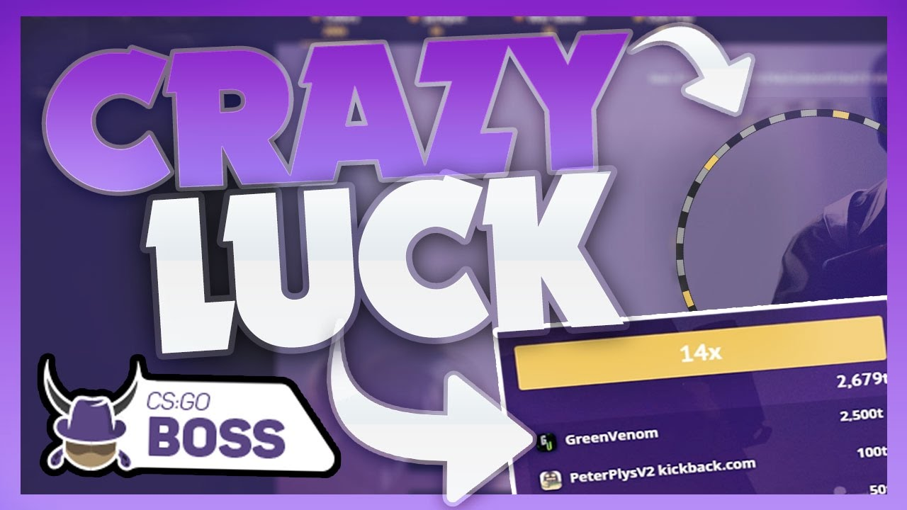 Cs go betting luck super bowl party ideas betting