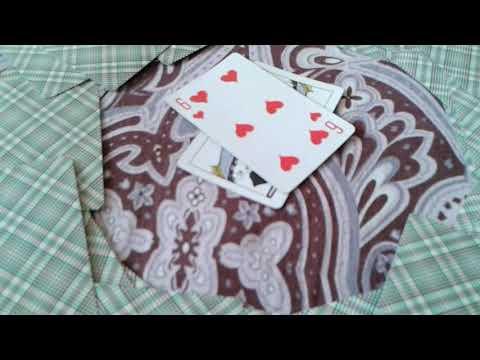 Как играть в игру солнышко с картами видео росомаха против гамбита казино коби