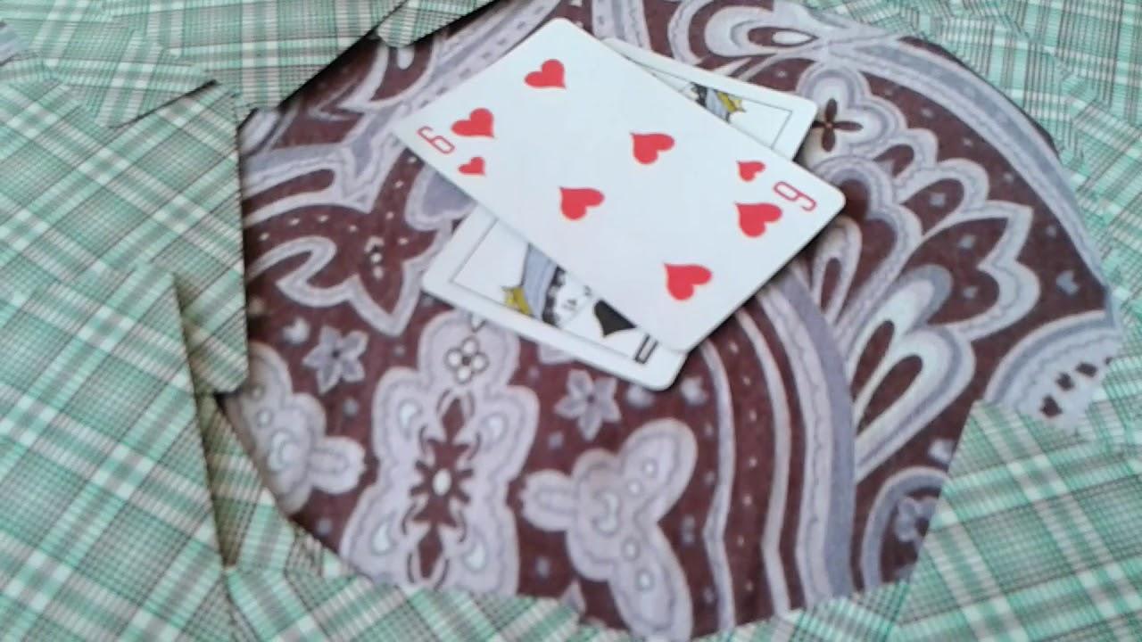 стрим в казино онлайн