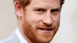 Celebs Who Can't Stand Prince Harry