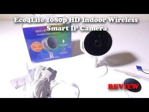 eco4life-1080p-hd-indoor-wireless-smart-ip-camera-for-39-bucks!