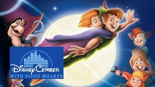 Video Return to Neverland - Disneycember 2015 download MP3, 3GP, MP4, WEBM, AVI, FLV Januari 2018