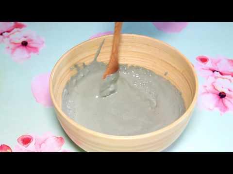 BLUE EYESHADOW TUTORIAL | Make-Up Atelier Parisde YouTube · Durée:  4 minutes 37 secondes · 1.953.000+ vues · Ajouté le 02.10.2011 · Ajouté par Make-Up Atelier Paris