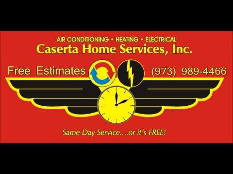 Licensed Electrician Serving Dover, Denville, Rockaway  NJ.