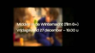 Popular Videos - George van Houts & Pierre Bokma