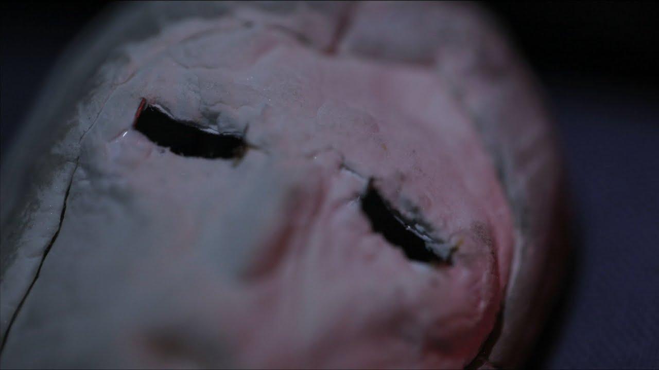 Violent Scenes - Nope Face