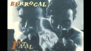 "Jac Berrocal ""Rock"