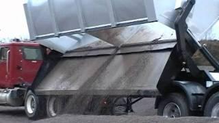 mqdefault jet company side dump trailer because stability matters! jet side dump trailer wiring diagram at honlapkeszites.co