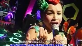 Tasya - Kejam (Official Music Video)