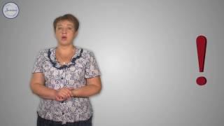 Алгебра 7 Арифметические операции над одночленами  Сложение и вычитание