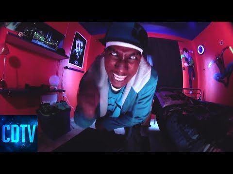 10 BEST Hopsin Songs of All Time