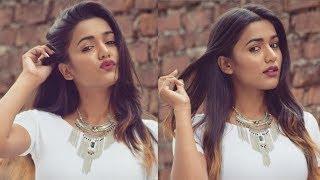Gima Ashi Jannat Zubair Awez Darbar and Other Tik Tok Stars Trending Videos Compilation