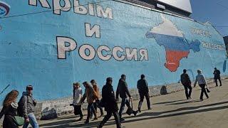 Крым с изнанки. Что не показывает Россия в новостях | Радио Крым.Реалии