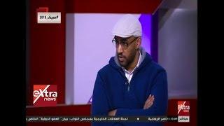 الآن  الأوضاع في ليبيا عقب مرور 7 سنوات على ثورة فبراير