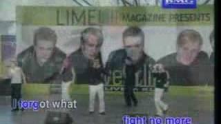 Westlife - I Don