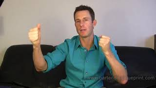 How to Change a Beer Keg Tap - Bartending Basics