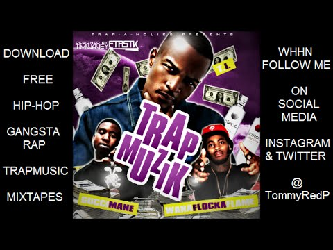 Free free download mixtapes @ datpiff. Com.