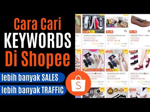 cara-cari-keywords-kata-kunci-di-shopee-untuk-meningkatkan-sales-dan-traffic-ke-kedai-shopee-anda