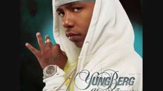 Yung Berg - Musical Chairs