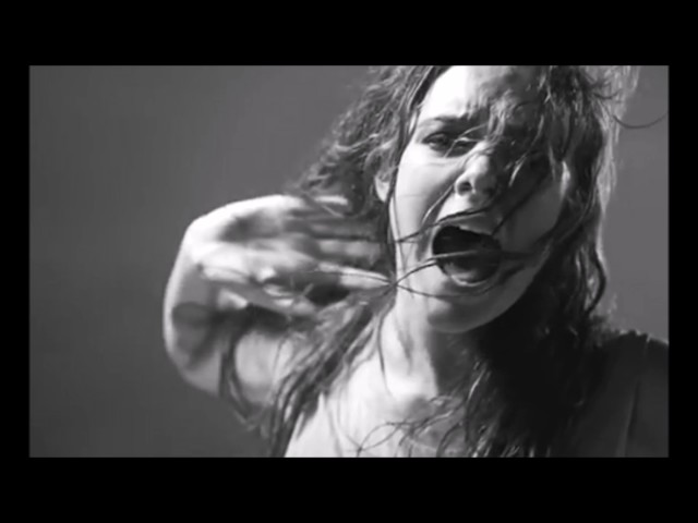 tove-lo-wtf-love-is-official-audio-sara-d