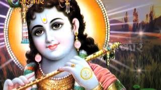 Teeno Loko Mein Hai | Aap Ke Bhajan Vol 11 | Brajesh Pathak