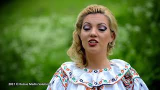 Bianca Munteanu si Radu Poenar - Romanie ce mai ai