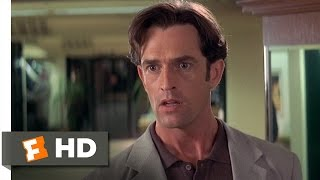 My Best Friend's Wedding (2/7) Movie CLIP - Double Engagement (1997) HD