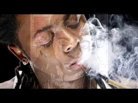 Lil Wayne-Cannon (Solo Verse)