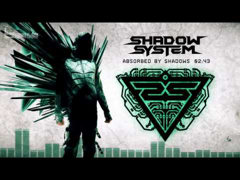 Shadow System - Absorbed By Shadows Mp3