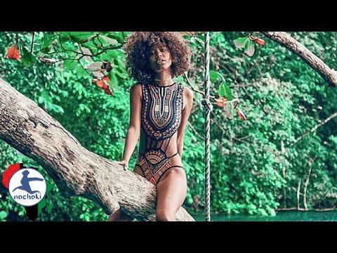 Top ten sexiest music videos
