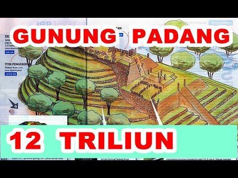 gunung-padang-ditawar-12-triliun-untuk-riset