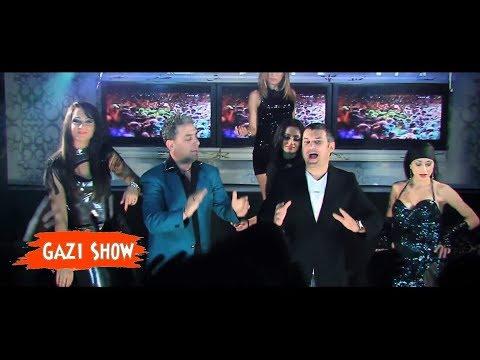 Gazi Demirel feat Adi De La Valcea - PANA DIMINEATA Videoclip!
