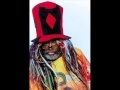 George Clinton- Whatchamacallit