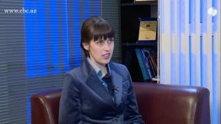 Российский эксперт: в урегулировании карабахского конфликта время работает на Азербайджан