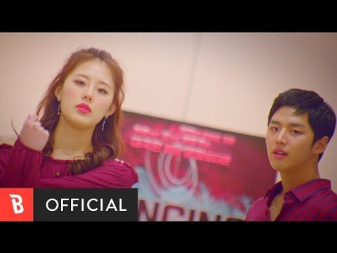 [M/V] LIM HYUN-SIK(임현식)(BTOB) - Say You Love Me
