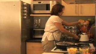 Albóndigas Al Chipotle - Chipotle Albondigas