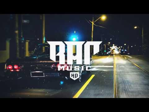 Eazy-E -  Compton Love ft. MC Ren