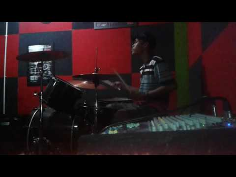 SIDRAG New - Kasmaran (Phantom)