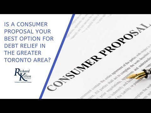 consumer-proposal-versus-personal-bankruptcy-in-ontario
