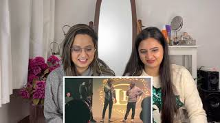 Indian Reaction On Khujlee Family | She Proposed Me On Stage | Stand up Comedy | Pakistan