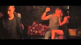 Любовь, секс и Лос Анджелес   Русский трейлер