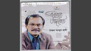 Chokh Bujile Duniya Andhar